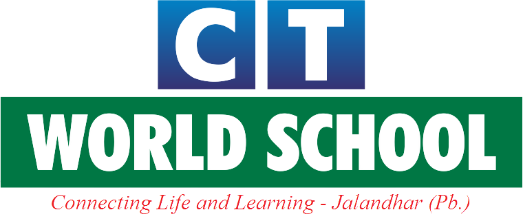 CT World School